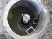 Бурение артезианских скважин. Мы используем только сертифицированные материалы и оборудование для скважин от надежных российских и зарубежных производителей.
