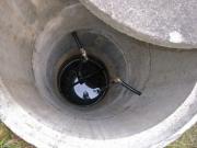 Бурение промышленных скважин. Наши специалисты помогут Вам составить проект водоснабжения. Руководствуясь заданными параметрами водоотдачи, мы разрабатываем технологию бурения скважин.