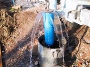 Бурение скважин Александров. Обратитесь к нам, и вы получите качественную воду по приемлемым ценам.