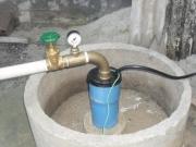 Бурение скважин цена. Все работы, связанные с обеспечением водоснабжения выполняются компанией 5 мастеров комплексно, «под ключ» – от бурения скважин на воду до полного ввода системы в эксплуатацию.