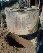 Бурение скважин Коломна. Установка обсадных труб - важный этап оборудования скважины.