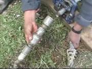 Бурение скважин на воду цена. Наша компания выполняет комплексный пакет услуг, когда бурение скважин под воду необходимо.