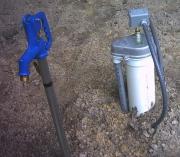 Бурение скважин на воду цена. Обычно фирма 5 мастеров  дает гарантию на 3-5 лет, но если в течение этого срока все будет нормально, она исправно прослужит лет 40-50.
