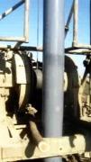 Бурение скважин на воду стоимость. Доставка бурового оборудования и бригады до места проведения работ в пределах Москвы и области входит в стоимость буровых работ.