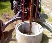 Бурение скважин Солнечногорск. Бурение скважин на воду относится к виду высокотехнологичных строительных услуг, который требует высокий профессионализм от буровой компании.