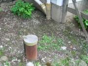 Бурение скважин в Истринском районе. Обустройство скважины на воду включает в себя комплексную обвязку и установку оборудования, необходимого для бесперебойной подачи воды.
