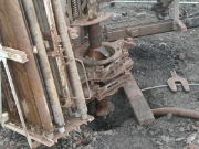 Бурение скважин в Московской области. Мы используем качественное оборудование, позволяющее выполнять заказы любой сложности и на любых грунтах.