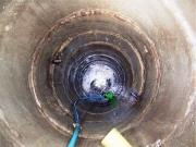 Бурение скважин в Московской области. На сегодняшний день технологии бурения скважин находятся на высоком уровне и позволяют решать любые вопросы по введению в эксплуатацию скважин на воду.