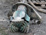 Бурение скважин в Москве. Бурение скважин осуществляется при помощи современного оборудования. Обратитесь к нам!