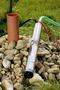 Бурение скважин в Раменском районе. Независимо от типа скважины, необходимо установить необходимое оборудование для водоподготовки (система фильтров).