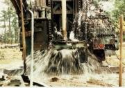 Бурение скважин в Щелково. Если вас интересует бурение скважин на воду в Щелково, мы - те, кто сможет качественно и в самые сжатые сроки выполнить все ваши пожелания.