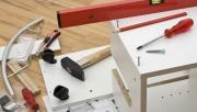 Частные мастера мебели. Частный мастер произведёт ремонт любой сложности Вашей мебели.