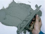 Частный мастер по ремонту квартир. Штукатурные работы - важнейший этап ремонта любой квартиры.