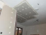 Частный мастер по ремонту квартир. С новым потолком  и освещением, Ваша квартира преобразится прямо на глазах.