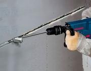 Cтоимость проводки электричества. Штробление стен при проводке электричества требуется, когда нужно сделать скрытую проводку.