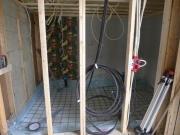 Дачный электрик. Электрика в дачном домике должна быть смонтирована по всем правилам.