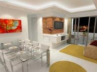 Делаем проводку в доме. В современном дизайне используется несколько видов освещения, подключаются множество приборов и электрооборудования.