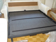 Демонтаж мебели. Демонтаж дивана. Диваны из-за громоздкости лучше перевозить в демонтированном виде.