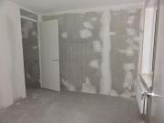 Дешевый ремонт квартиры. При любом ремонте, даже недорогом необходимо подготовить стены перед последующей отделкой.
