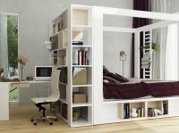 Дизайн евроремонт. Мы поможем правильно организовать пространство в любой комнате.