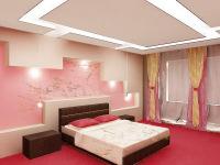 Дизайн ремонта двухкомнатной квартиры. Опытные дизайнеры подготовят проект с учетом всех Ваших предпочтений.