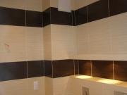 Доступный ремонт квартир. Доступный и качественный ремонт - это реальность!