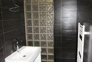 Евро ремонты в квартирах. Евроремонт в ванной комнате предполагает использование качественных материалов.