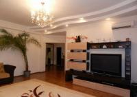 Eвроремонт 2 х комнатной квартиры. Многоуровневые потолки, качественное напольное покрытие, продуманный интерьер - это особенности евроремонта.