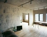 Евроремонт 2 комнатной квартиры. Перед началом ремонта необходимо тщательно очистить все поверхности от старых покрытий и материалов, провести подготовительные работы.