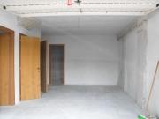 Евроремонт 3 комнатной квартиры. Просторная прихожая в 3-х комнатной квартире требовала оригинального дизайнерского замысла.