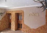 Евроремонт, цены. Отделка стен декоративным камнем сделает Ваше жилье красивым и неповторимым.