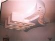 Евроремонт фото. Фантастические потолки и освещение сделает ваше жилище уникальным и функциональным.