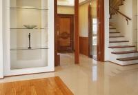 Евроремонт коттеджей. Дом начинается с прихожей. Удивительная красота и продуманные мелочи делают главный вход очень стильным.