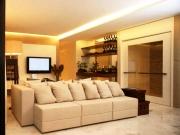 Eвроремонт квартир под ключ цены. Сделать гостиную красивой и функциональной - эта задача для наших мастеров.