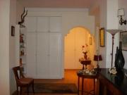Евроремонт квартир под ключ. Наши профессиональные дизайнеры с Вашей помощью составят дизайн-проект помещения, в котором Вы хотите создать уникальную атмосферу.