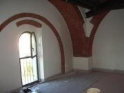 Евроремонт квартир под ключ. Уникальные арки в интерьере Вашей квартиры сделают ее стильной и неповторимой.