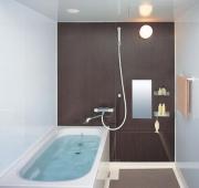 Евроремонт квартир в Москве. Элитный ремонт ванной комнаты стоит недешево, но результат Вы оцените.