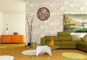 Евроремонт квартиры цены. Дизайнеры, с которыми мы сотрудничаем, готовы предложить Вам несколько эскизов Вашей будущей квартиры.
