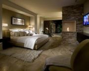 Евроремонт под ключ. Спальня после евроремонта - это удивительное сочетание удобства, красоты и достатка.