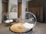 Евроремонт в новостройке. Квартира в новостройке - идеальный вариант для воплощения идей уютного и функционального помещения.