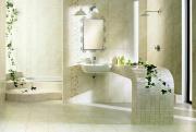 Евроремонт. Хотите такой интерьер для ванной комнаты? Срочно звоните нам!