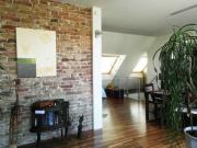 Фирмы по ремонту квартир. Современный уровень жизни позволяет сделать в квартире ремонт европейского уровня.
