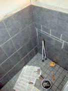Ищу мастера по ремонту квартир.  Отделку ванной комнаты доверьте мастерам, чтобы  надолго забыть о ремонте.