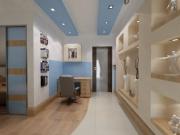 Качественный ремонт квартир. Мы сотрудничаем с отличными дизайнерами, которые выполнят проект Вашей будущей квартиры в 3D.