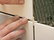 Качественный ремонт квартир. Наши мастера-плиточники выполнили уже не одну сотню заказов.