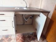 Как установить мебельные петли. От правильности установки петель зависит работа дверей шкафа.