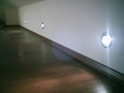 Капитальный ремонт квартир под ключ. Подсветке и освещению в квартире уделяется особое внимание.