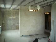 Капитальный ремонт квартир под ключ. При капитальном ремонте  сносятся и устанавливаются новые перегородки в соответствии с дизайн-проектом.