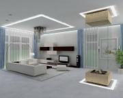 Капитальный ремонт квартир. Полностью преобразовать Вашу квартиру, сделать ее стильной и уютной помогут наши мастера и дизайнеры.