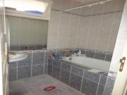 Комната под ключ. Мы выполнили множество заказов по ремонту и отделке ванной комнаты под ключ.